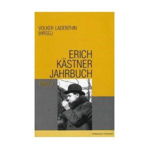 Jahrbuch-band3