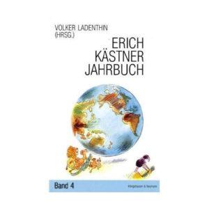 Jahrbuch-bd4