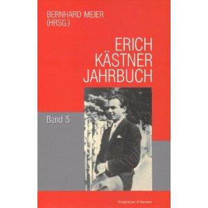 Jahrbuch-bd5