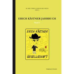 Jahrbuch-bd6