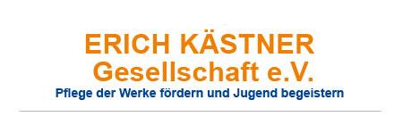 Erich Kästner Gesellschaft e.V.