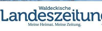 Waldecker Opposition